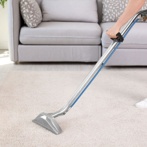 End Of Lease Carpet Cleaning Service In Oakey